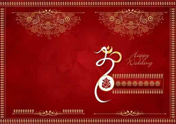 Designs For Wedding Invitation Cards: Pakistani Wedding Invitation Cards Designs